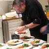 Cuisine dans vos locaux ou dans un lieu adapté à Strasbourg