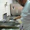 Atelier culinaire et cours à domicile à Strasbourg